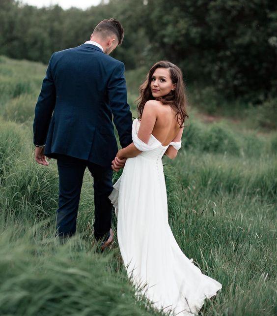 De ce să apelezi la un organizator de nunți
