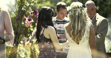 Moduri prin care faci unica ceremonia nuntii tale