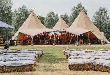 Nuntă-festival-Pinterest