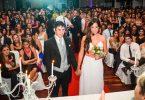 Nunta Falsa Argentina