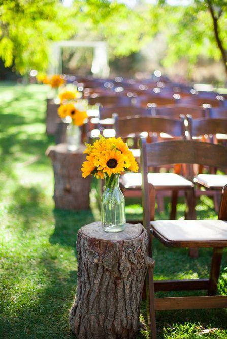 Idei pentru reducerea costurilor de nuntă
