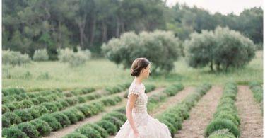 Printerest-Provence
