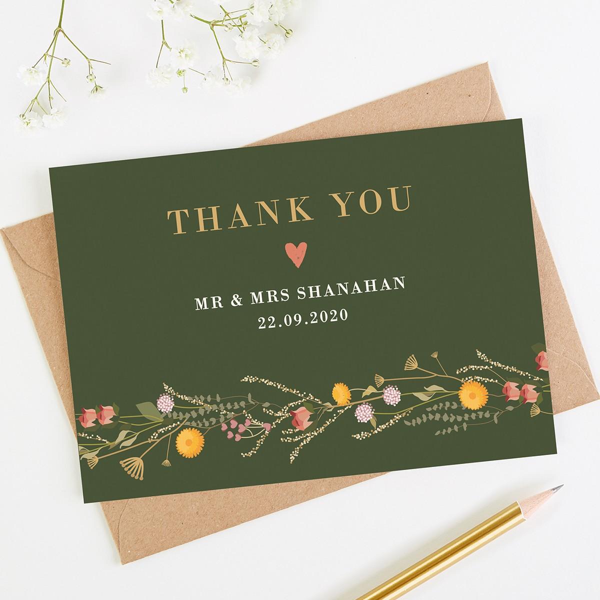 feedback dupa nunta