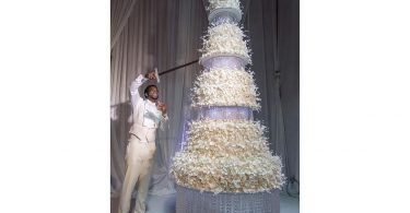 Top sugestii pentru alegerea tortului de nunta