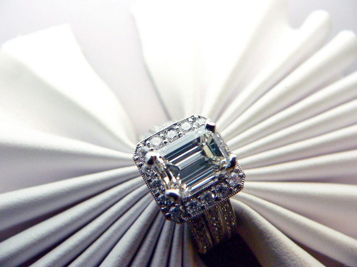 Cum cumperi inelul de logodna
