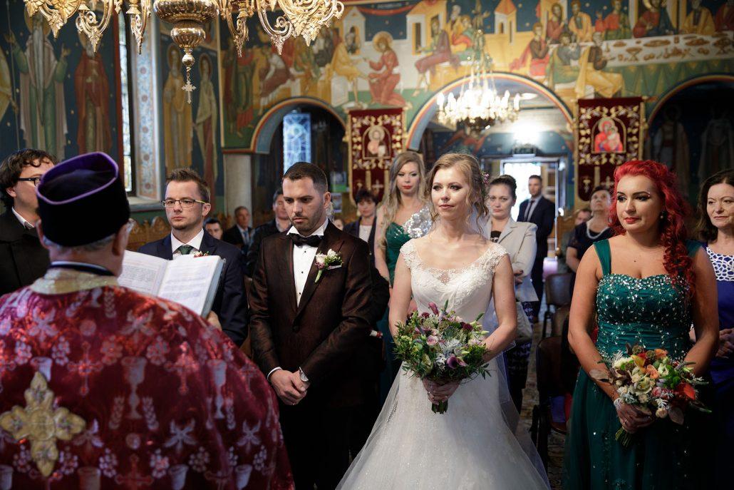 Cum sa fii participantul perfect la nunta cuiva