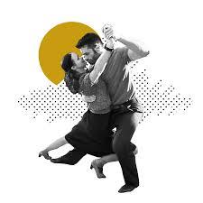 Sfaturi pentru un dans al mirilor reusit