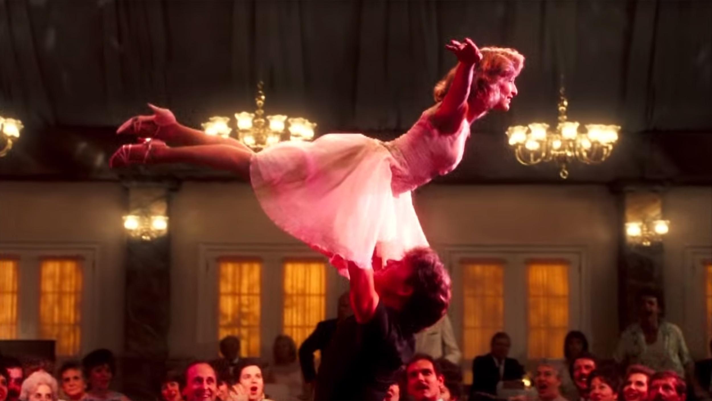 Melodii pentru dansul mirilor – Ghidul tau de nunta by ...