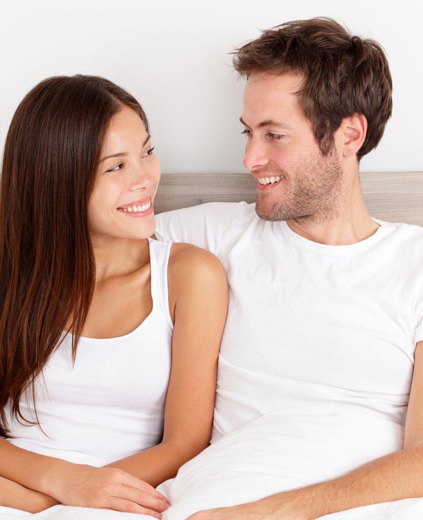 Afla ce inseamna sa fii pregatit pentru casatorie