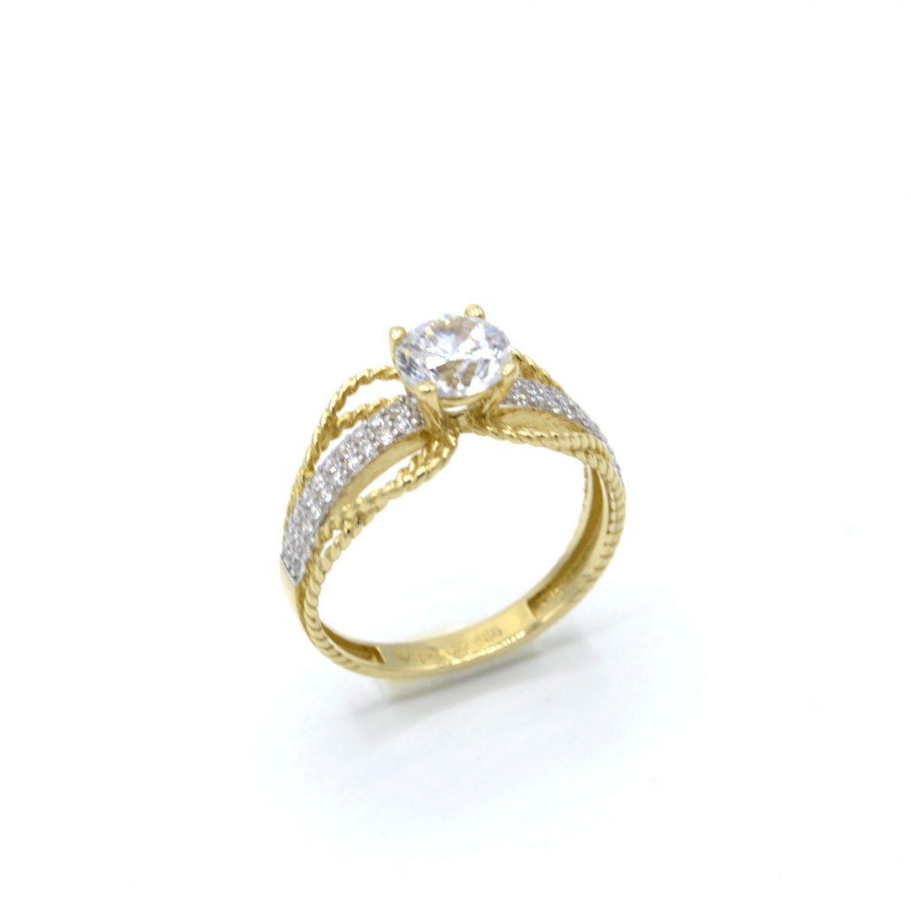 Cum si de unde cumperi inelul de logodna