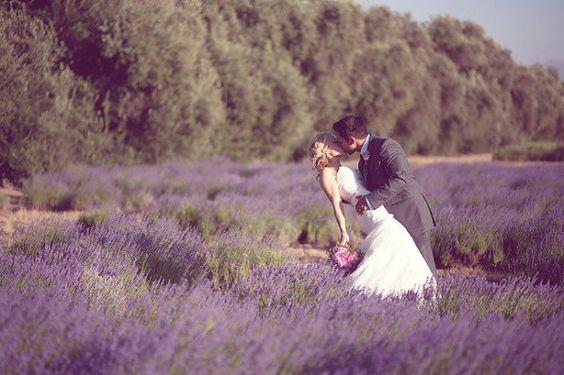 Aspecte esențiale pentru o nuntă în stil franțuzesc