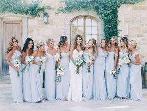 Patru incidente care te enerveaza serios la o nunta
