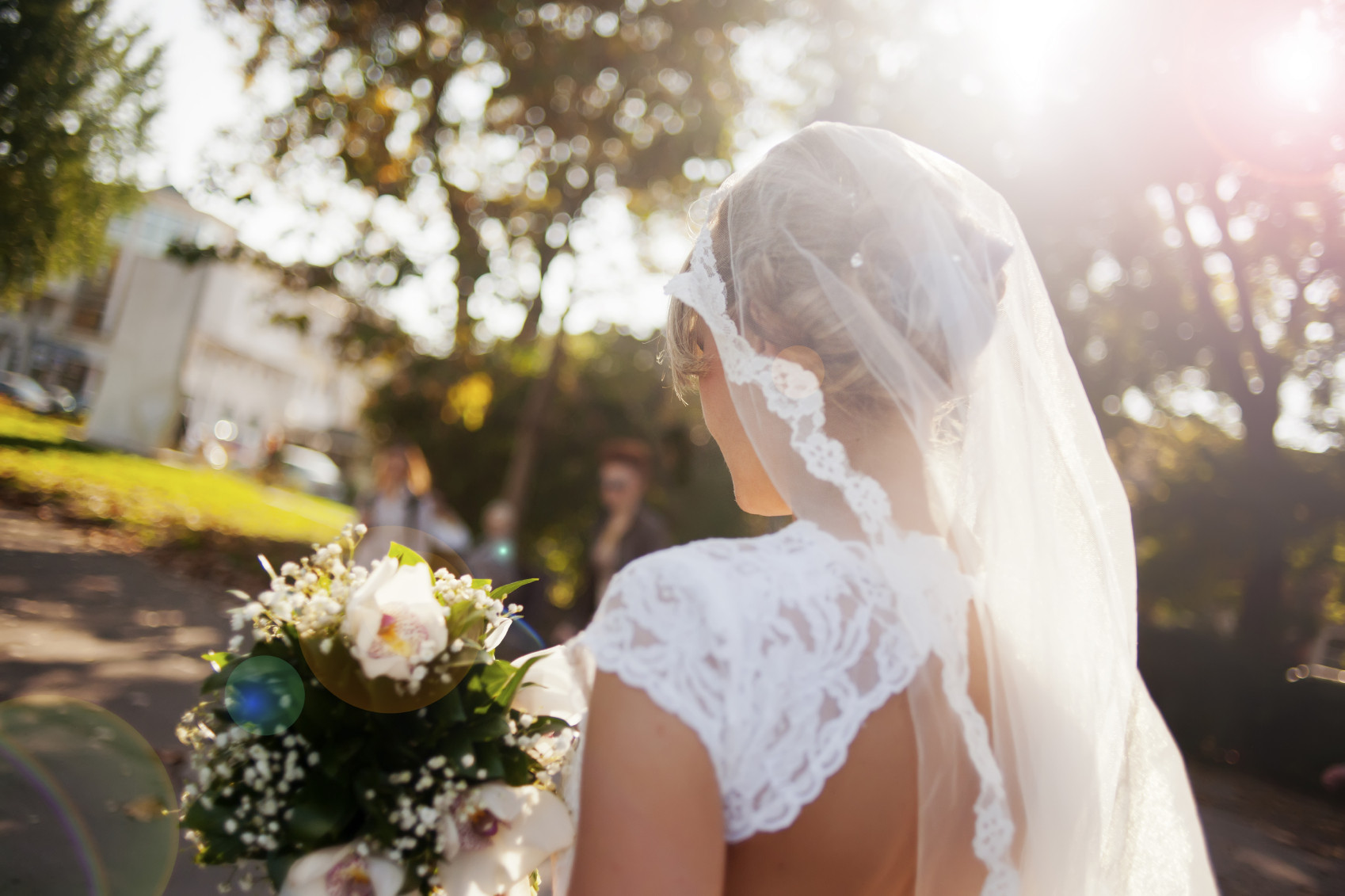 Ce înseamnă nunta în vis