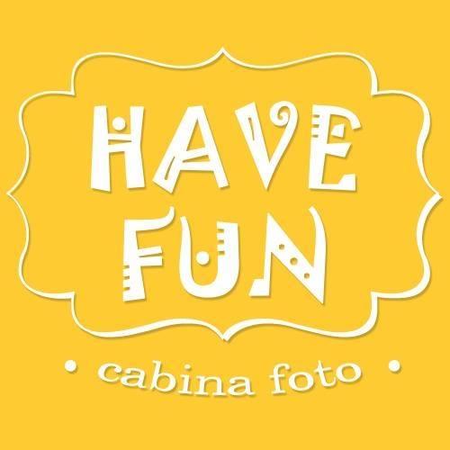 Cabina Foto Nunta Iasi Have Fun Photobooth Iasi
