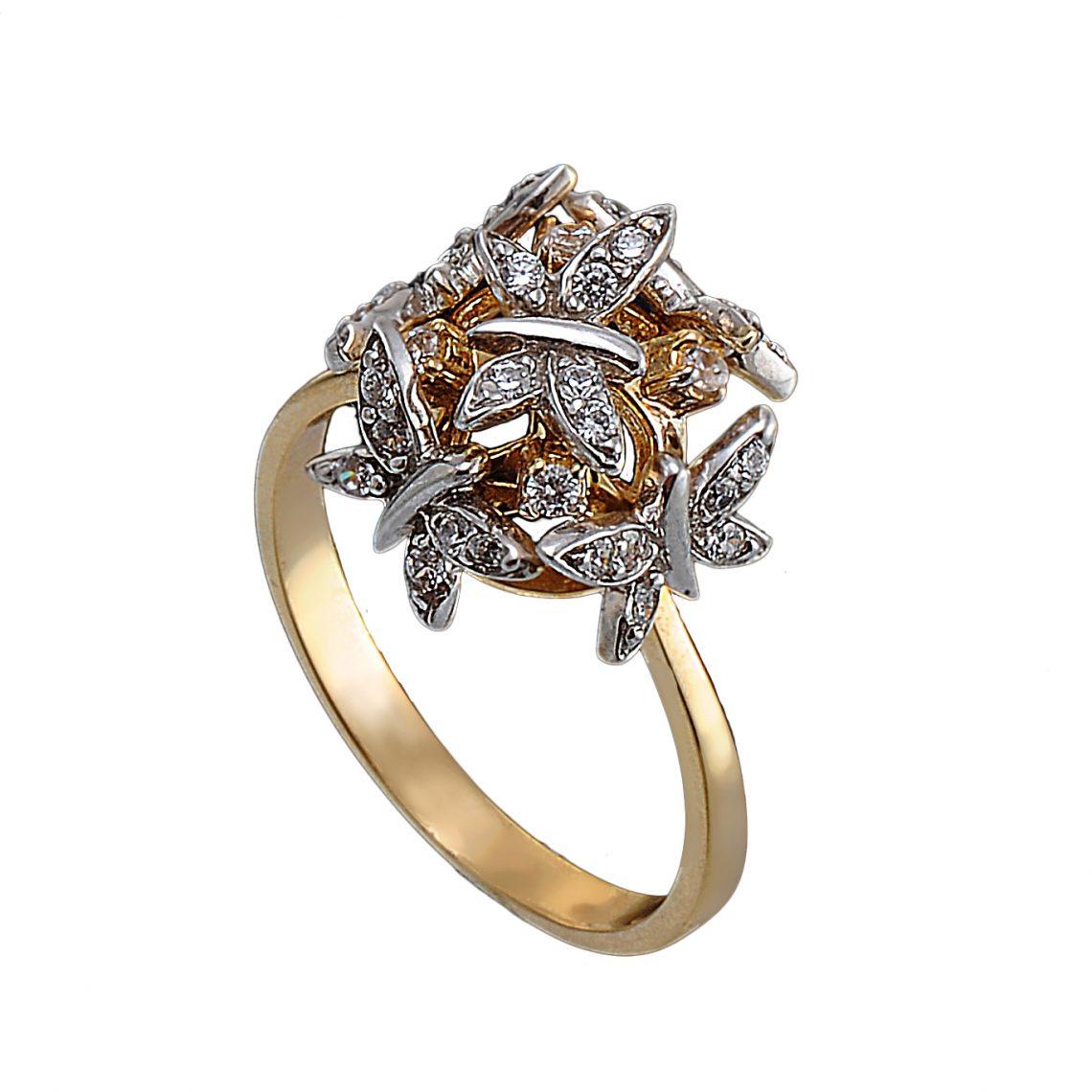 Teilor.ro Inelul de logodna perfect in functie de zodie