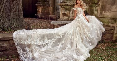 designeri de rochii de mireasă
