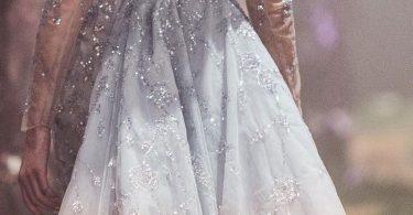 rochii de inspirație Disney