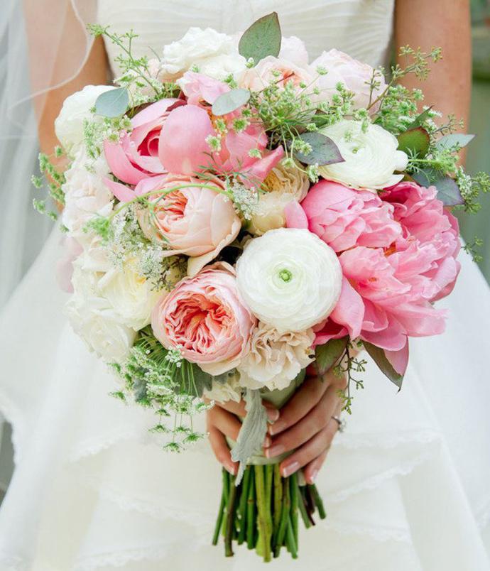 Cum să alegi florile în funcție de anotimp