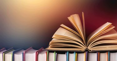 Carti pe care le poti darui unei viitoare mirese
