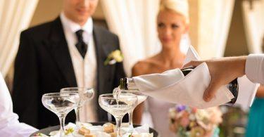 Ce trebuie sa stii despre bautura pentru nunta