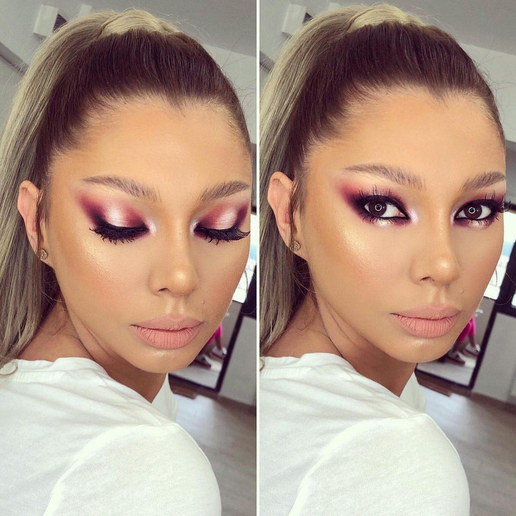 Cei mai buni make-up artisti din Timiosara