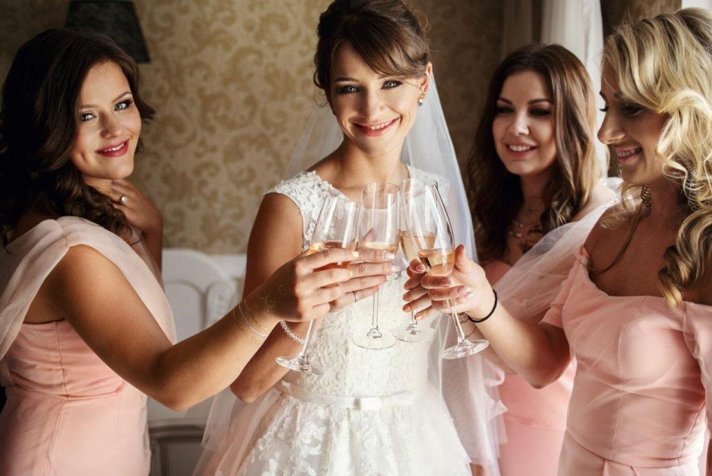 Cheltuieli neprevazute aparute la nunta ta