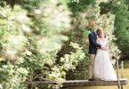 Cum organizezi aniversarea casatoriei tale