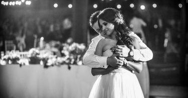 Dansul mirilor – un moment de si despre suflet