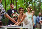 Intrebari pentru fotograful de la nunta