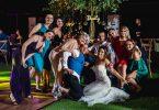 Cat de importanta este Fotografia de nunta