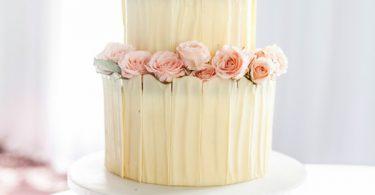 Idei speciale pentru o nunta restransa