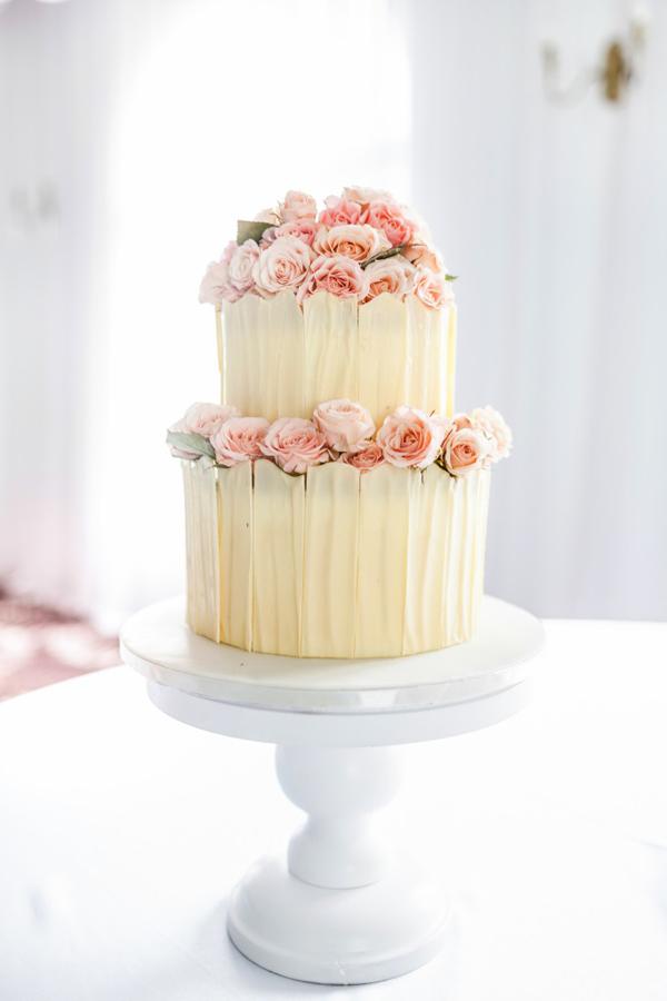Idei speciale recomandate pentru o nunta restransa