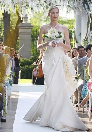 Nunți din Gossip Girl