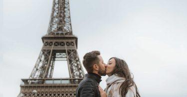 Locuri minunate din Europa unde poate avea loc logodna