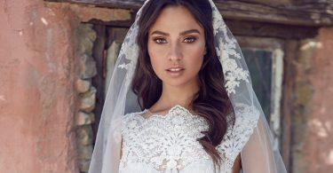 Machiaj magic de nunta pentru orice tip de mireasa