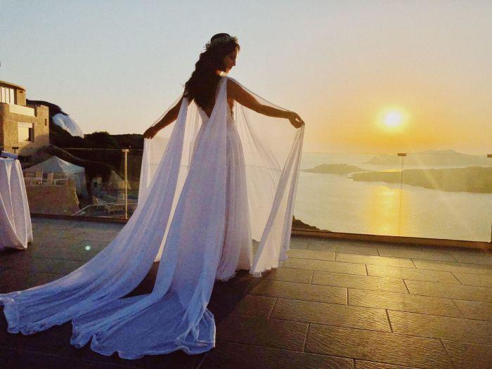 Nuntă-surpriză-în-doi-mykindofparadise.ro