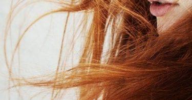 Obiceiuri care îngrașă părul Pinterest