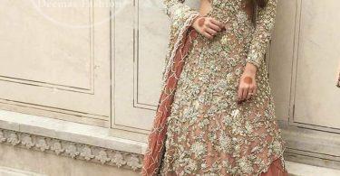 rochii de mireasă din jurul lumii