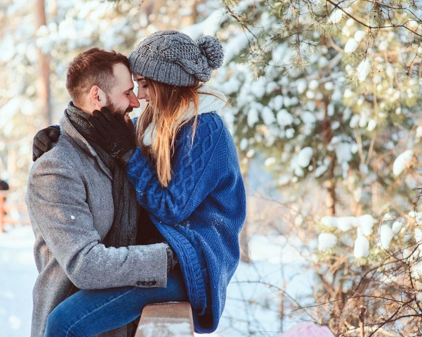 Reguli în primul an de căsnicie relife.ro