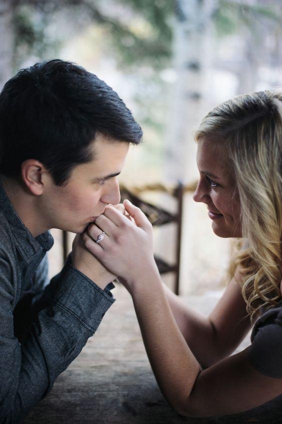 De ce nu există relația perfectă