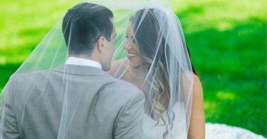 Tinute pe care le poti purta la aniversarea casatoriei tale
