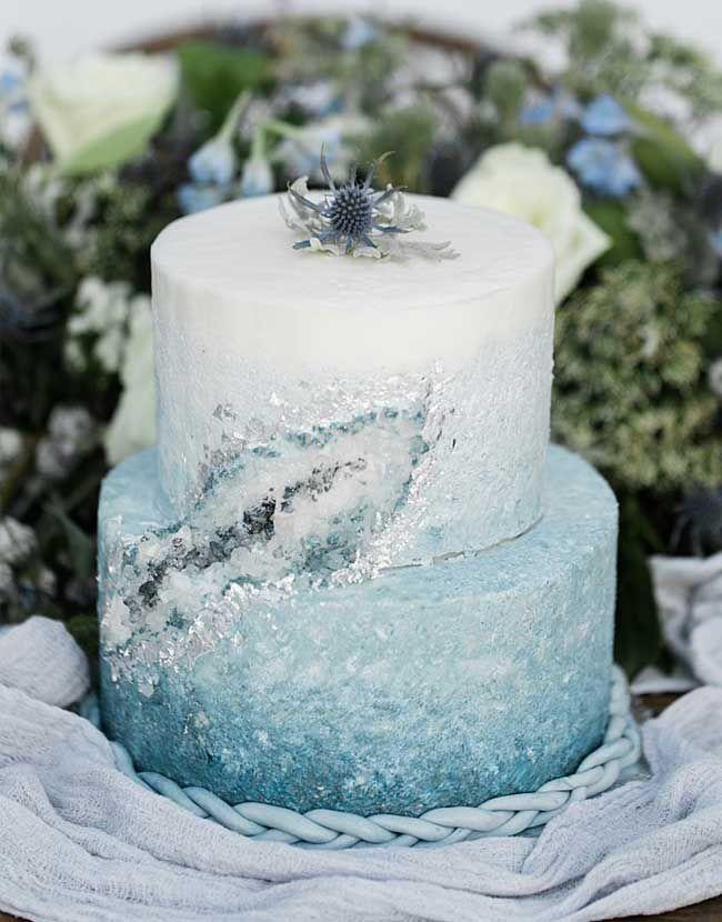 Nunta ta magică de iarnă