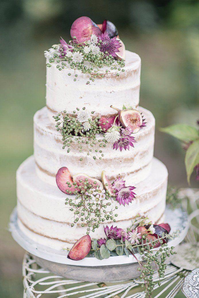 Cat de mare ar trebui sa fie tortul de nunta