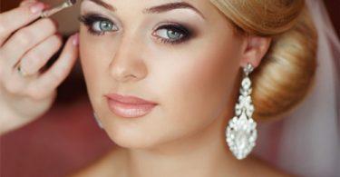 Makeup artisti pentru mireasa din Bucuresti