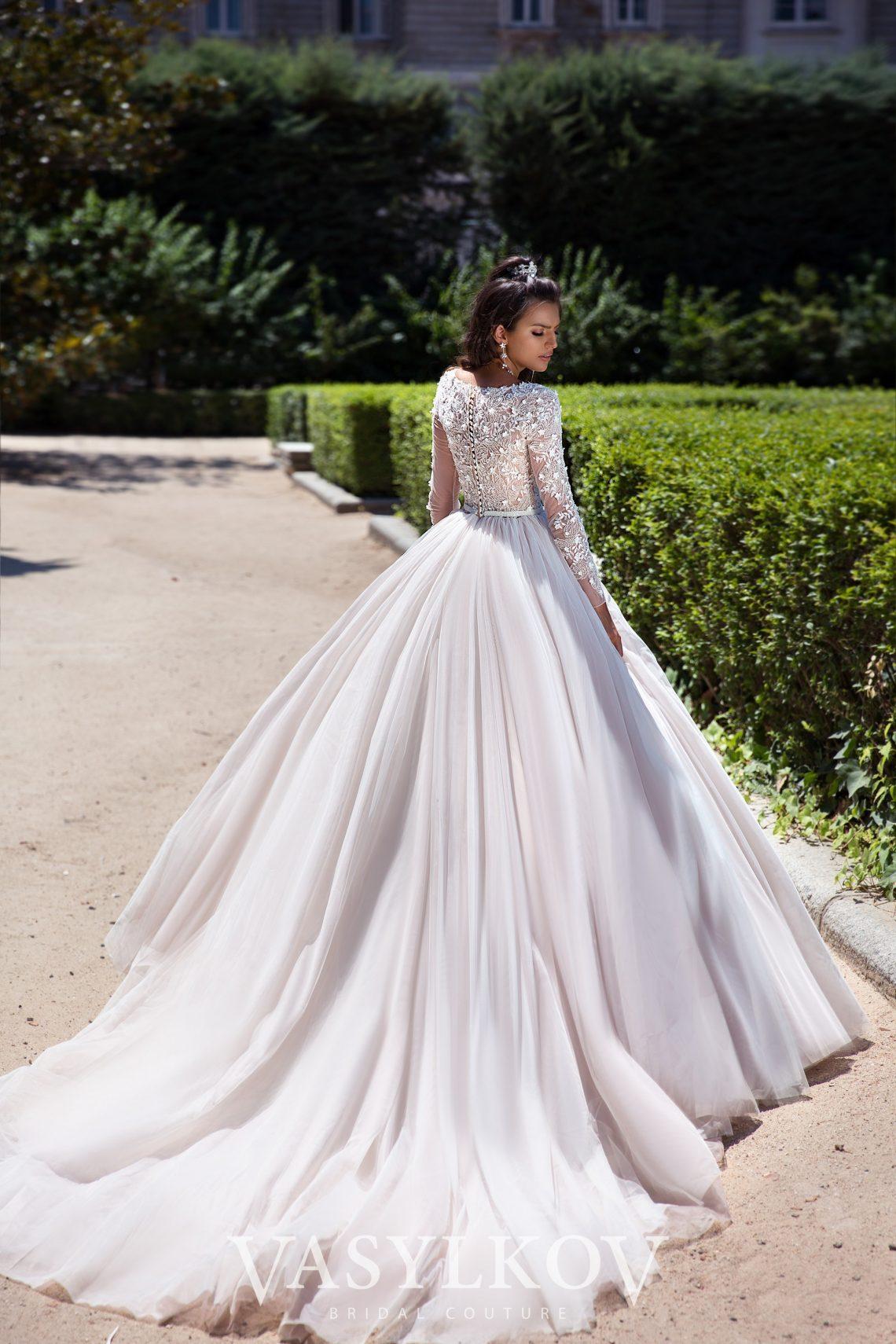 Visul în care un barbat viseaza o rochie de mireasa