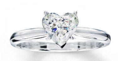 Zodia şi inelul de logodnă