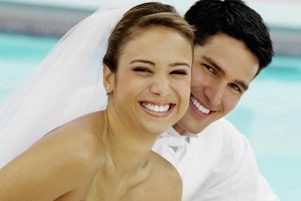 Sfaturi amuzante pentru căsnicie