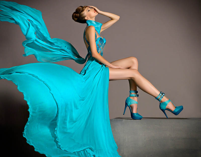 De ce rochia de mireasa si superstitiile sunt incompatibile