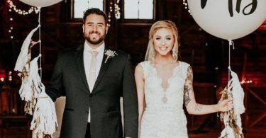 Tendinte nunti 2020