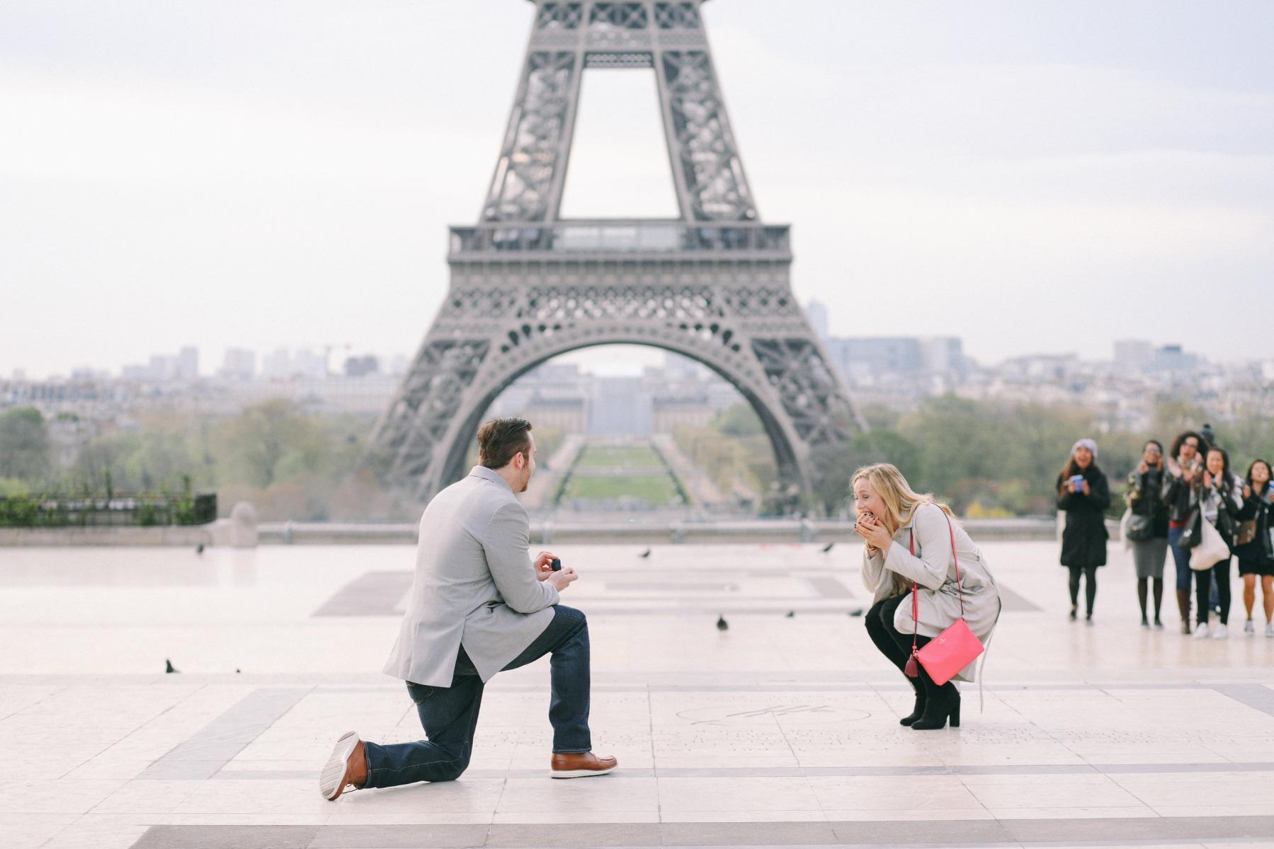 idei pentru cererea în căsătorie teilor.ro
